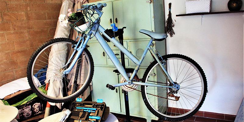garage-biciclette-casa-dei-carrai